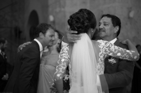 20150207_WEDDINGS_SUSANA + THOMAS_CEREMONIA_024
