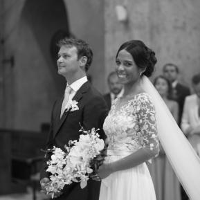 20150207_WEDDINGS_SUSANA + THOMAS_CEREMONIA_046