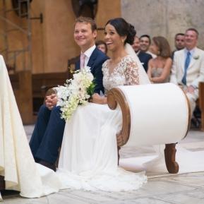 20150207_WEDDINGS_SUSANA + THOMAS_CEREMONIA_053