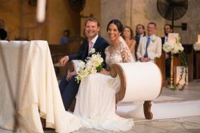 20150207_WEDDINGS_SUSANA + THOMAS_CEREMONIA_068