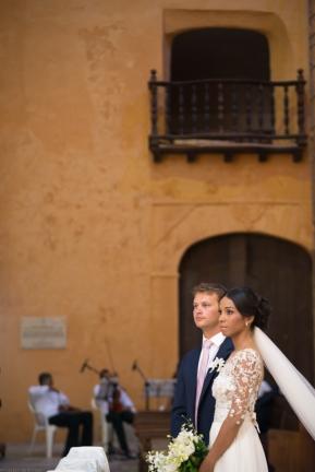 20150207_WEDDINGS_SUSANA + THOMAS_CEREMONIA_079