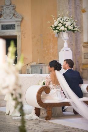 20150207_WEDDINGS_SUSANA + THOMAS_CEREMONIA_083