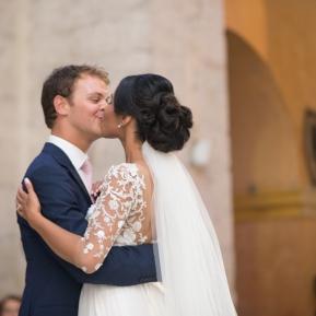 20150207_WEDDINGS_SUSANA + THOMAS_CEREMONIA_137