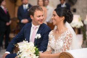 20150207_WEDDINGS_SUSANA + THOMAS_CEREMONIA_176