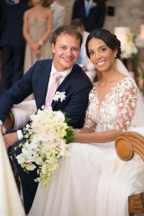 20150207_WEDDINGS_SUSANA + THOMAS_CEREMONIA_178