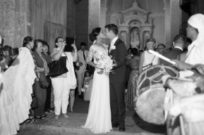 20150207_WEDDINGS_SUSANA + THOMAS_CEREMONIA_224