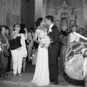 20150207_WEDDINGS_SUSANA + THOMAS_CEREMONIA_224
