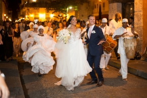 20150207_WEDDINGS_SUSANA + THOMAS_CEREMONIA_229