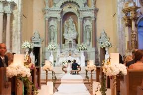 20150207_WEDDINGS_SUSANA + THOMAS_CEREMONIA_285