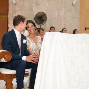 20150207_WEDDINGS_SUSANA + THOMAS_CEREMONIA_296