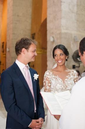 20150207_WEDDINGS_SUSANA + THOMAS_CEREMONIA_305