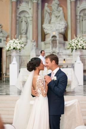 20150207_WEDDINGS_SUSANA + THOMAS_CEREMONIA_331