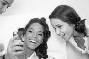 20150207_WEDDINGS_SUSANA + THOMAS_PRE SUSANA_062