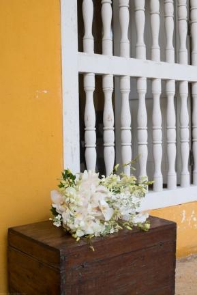 20150207_WEDDINGS_SUSANA + THOMAS_PRE SUSANA_086