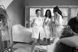 20150207_WEDDINGS_SUSANA + THOMAS_PRE SUSANA_118