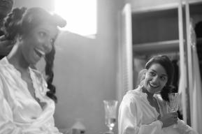20150207_WEDDINGS_SUSANA + THOMAS_PRE SUSANA_147