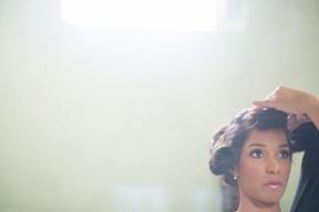 20150207_WEDDINGS_SUSANA + THOMAS_PRE SUSANA_156