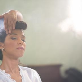 20150207_WEDDINGS_SUSANA + THOMAS_PRE SUSANA_166
