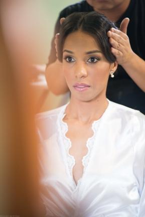 20150207_WEDDINGS_SUSANA + THOMAS_PRE SUSANA_180