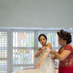 20150207_WEDDINGS_SUSANA + THOMAS_PRE SUSANA_196