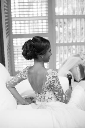 20150207_WEDDINGS_SUSANA + THOMAS_PRE SUSANA_227