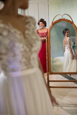 20150207_WEDDINGS_SUSANA + THOMAS_PRE SUSANA_231