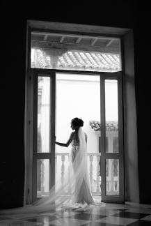 20150207_WEDDINGS_SUSANA + THOMAS_PRE SUSANA_279