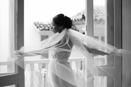 20150207_WEDDINGS_SUSANA + THOMAS_PRE SUSANA_284