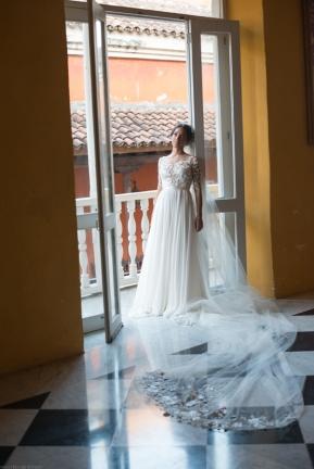 20150207_WEDDINGS_SUSANA + THOMAS_PRE SUSANA_287