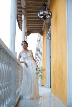 20150207_WEDDINGS_SUSANA + THOMAS_PRE SUSANA_302