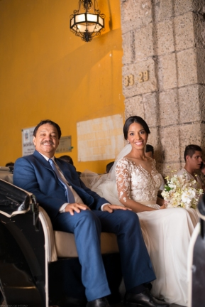 20150207_WEDDINGS_SUSANA + THOMAS_PRE SUSANA_364