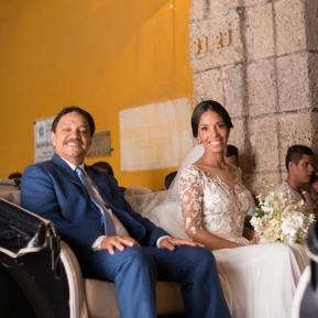 20150207_WEDDINGS_SUSANA + THOMAS_PRE SUSANA_364
