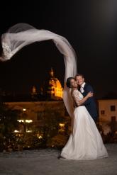 20150207_WEDDINGS_SUSANA + THOMAS_RETRATOS_025