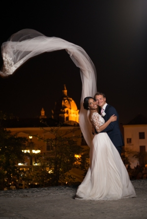 20150207_WEDDINGS_SUSANA + THOMAS_RETRATOS_025