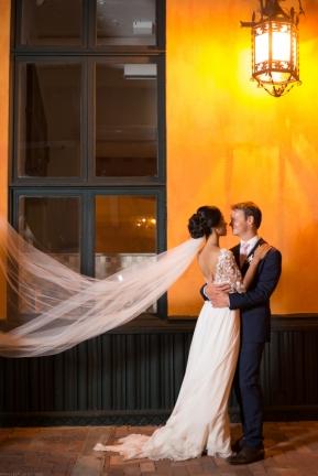 20150207_WEDDINGS_SUSANA + THOMAS_RETRATOS_033