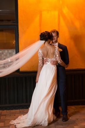 20150207_WEDDINGS_SUSANA + THOMAS_RETRATOS_036