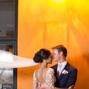 20150207_WEDDINGS_SUSANA + THOMAS_RETRATOS_040