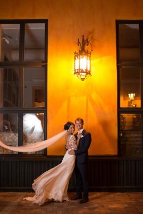 20150207_WEDDINGS_SUSANA + THOMAS_RETRATOS_048