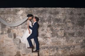 20150207_WEDDINGS_SUSANA + THOMAS_RETRATOS_051