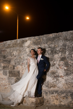 20150207_WEDDINGS_SUSANA + THOMAS_RETRATOS_056
