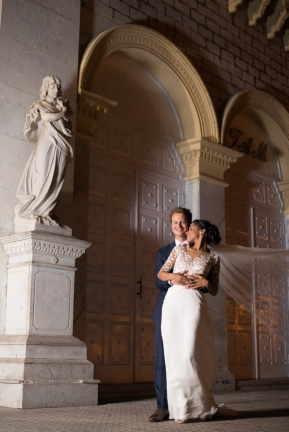 20150207_WEDDINGS_SUSANA + THOMAS_RETRATOS_072