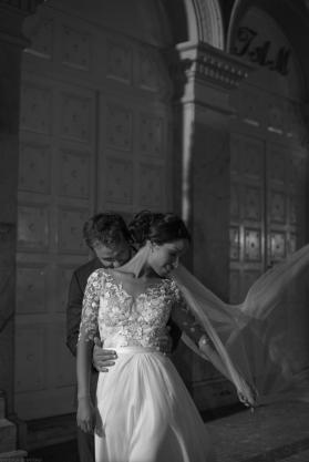 20150207_WEDDINGS_SUSANA + THOMAS_RETRATOS_079