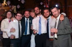 20150208_WEDDINGS_SUSANA + THOMAS_CASA PESTAGUA_720