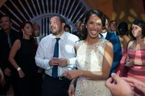 20150208_WEDDINGS_SUSANA + THOMAS_CASA PESTAGUA_787