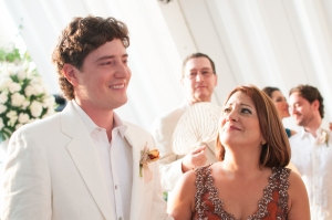 20150221_WEDDINGS_JULIANA + OSCAR_LOS ALCATRACES_418