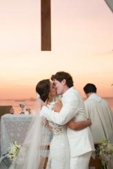20150221_WEDDINGS_JULIANA + OSCAR_LOS ALCATRACES_498