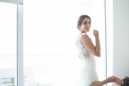 20150221_WEDDINGS_JULIANA + OSCAR_PRE JULIANA_159