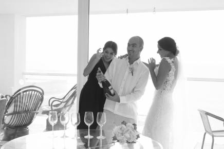 20150221_WEDDINGS_JULIANA + OSCAR_PRE JULIANA_194