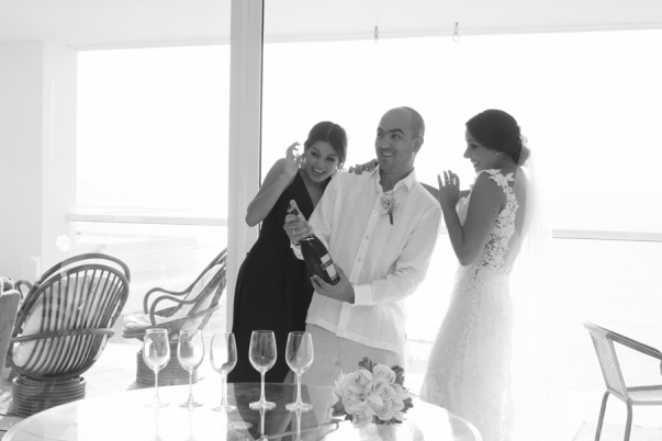 20150221_WEDDINGS_JULIANA + OSCAR_PRE JULIANA_194