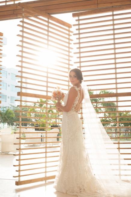 20150221_WEDDINGS_JULIANA + OSCAR_PRE JULIANA_211